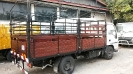 Lorry Canvas 12ft_2