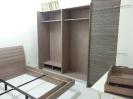 Dismantle / Assemble Wardrobe