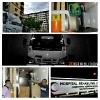 Bandar Mahkota Cheras - Kuarters Kakitangan Hospital Rehabilitasi, Cheras