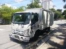 2 tonne bonded lorry WA*T_1