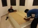 dismantle / assemble wardrobe_1